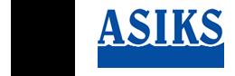 Kasr Al Ainy Cadaveric Knee Replacement Course Logo